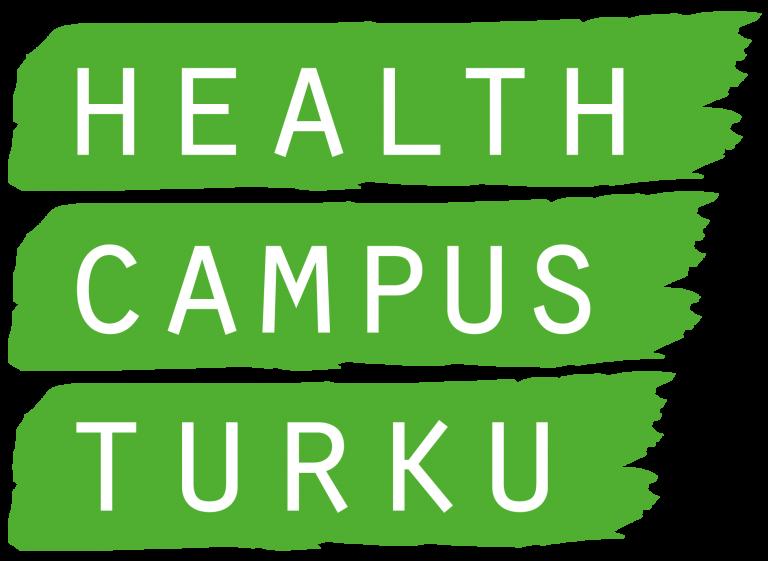 Health Campus